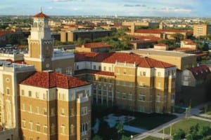 texas-tech-university-great-value