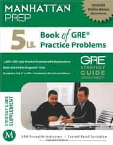 Top sat study guides