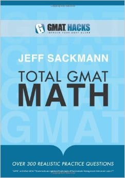 best gmatprep book 2016