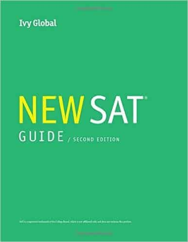 gruber's complete sat guide pdf free