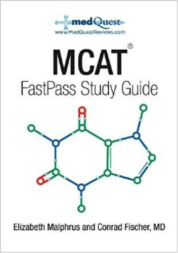 The Princeton Review office in Beirut, Lebanon offers test preparation for SAT, MCAT, GMAT, and GRE. We also offer Admission Counseling services.