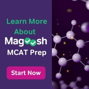 Best Mcat Prep Books Reddit 2018