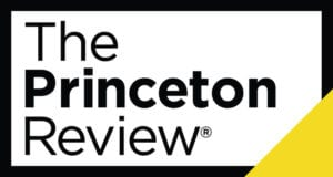 The Princeton Review GMAT Course Review